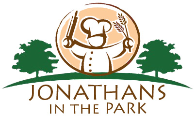 Jonathans in the Park